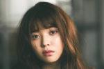 小林由依(欅坂46)、with専属モデルに就任!with9月号(7月28日発売)より誌面に登場!