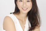 8大学のミスコンテストのファイナリストを対象にグランプリを決定!「Miss&Mrギガキャンパス CONTEST supported by SoftBank」 ソフトバンク賞 受賞者発表!