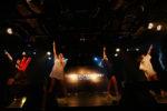 マジカル・パンチライン、移籍第一弾シングルリリースを発表!