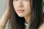 顔面最強女子・メドウズ舞良、11月22日発売の「VOCE」(講談社)で専属モデルデビュー!~北海道の奥地「名寄」で発掘された奇跡の 17 歳~