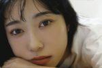 小林愛香、1st写真集「愛香」が発売前に重版決定!12月11日(火)夜には、スペシャルプログラムの配信決定!