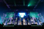 """欅坂46・二期生 & けやき坂46・三期生が""""初お見立て""""!武道館で個性溢れる自己紹介!"""