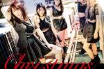 CANDY GO!GO!、クリスマス・ワンマン公演への熱い想い語る!