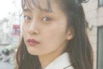 小山リーナ、初のビジュアルブック『R』が好評につき、第2弾イベント決定!表紙カットも解禁!