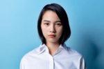 女優・のん、今までの教育、学校をひっくり返す新しい高校「Loohcs高等学院」のWEB CMに出演!
