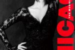 米倉涼子、ミュージカル『シカゴ』3度目のブロードウェイ主演抜擢!来日公演で女優生活20周年を彩る!