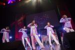 EXID、ジャパンツアー(2019 EXID Valentine Japan Live Tour)大盛況!<東京Zepp Tokyoでライブレポート掲載>