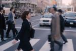 平祐奈、就活生を熱演!リクナビ2020 新CM 先行公開!