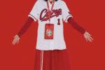 高田夏帆、ドラマ『恋より好きじゃ、ダメですか?』で連続ドラマ初主演 決定!「広島東洋カープ」を応援する人々を題材にした恋愛コメディドラマ
