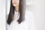 田鍋梨々花、ドラマ『パーフェクトワールド』出演決定!今回の役柄に合わせて髪を切った動画公開!