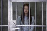 堀田真由、スタンフォード監獄実験を基にしたサスペンス『プリズン13』に主演!極限状態に追い込まれた演技に挑戦!