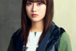 欅坂46・守屋茜、初の写真集『潜在意識』発売当日に 『SCHOOL OF LOCK!』初出演!
