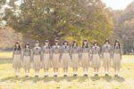 乃木坂46 4期生、「TIF2019」出演決定!! (8月2日(金)に出演)遠藤さくらからのコメント到着!