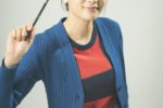 広瀬すず主演!連続テレビ小説「なつぞら」の世界を1冊に凝縮したLAST PHOTO BOOK発売決定!