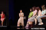 宇垣美里、「可愛いとは最高の肯定!」SUPER C CHANNELで可愛さの秘訣伝授!