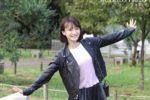 【近藤真琴・インタビュー】delaに1年ぶりに復活し、グラビア活動もスタートした今の心境を語る!
