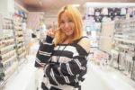 大場美奈(おおば みな)SKE48
