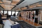 『第53回ミス日本コンテスト2021』東日本地区大会