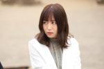 大場美奈(SKE48)10月クールドラマ『僕らは恋がヘタすぎる』