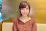 藤本南 (dela)/2020年10月.撮影:ACTRESS PRESS編集部