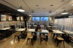 MAI SHIRAISHI CAFE